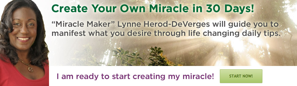 30-Day-Miracle-Plan